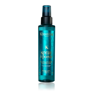 STYLING SPRAY A PORTER Спрей за коса