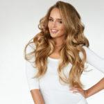 грижа за дълга коса